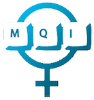 Maternity Quality Indicators Work Group (MQI)