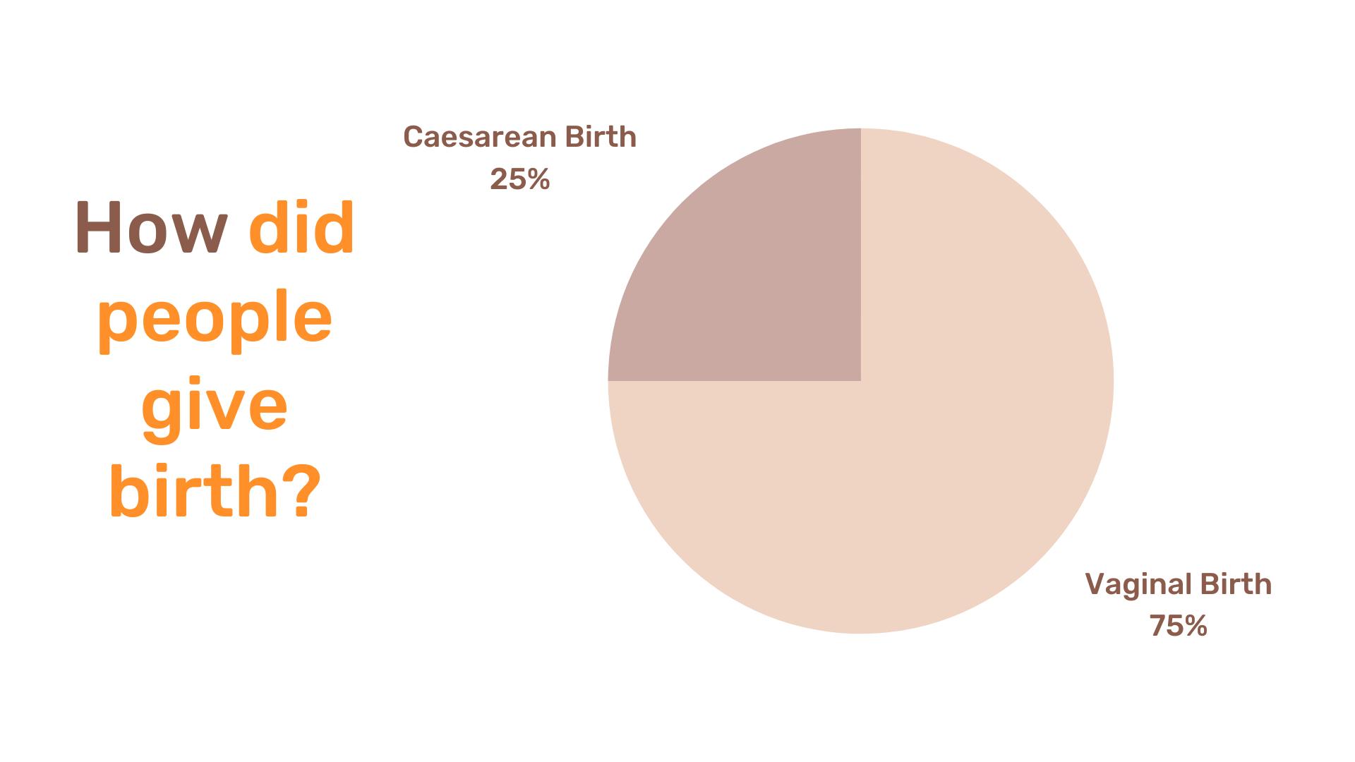 Survey Graphs