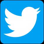 Twitter-Emblem